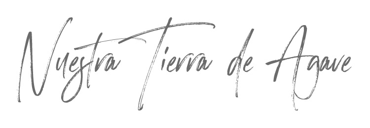 tierra-agave